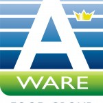 AWare logo new crown RGB