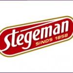 logo_stegeman